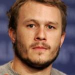 OMG Heath Ledger ist tot!