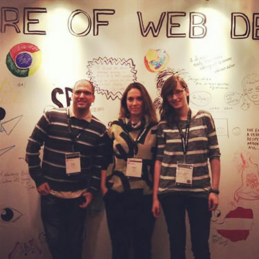 fowd2